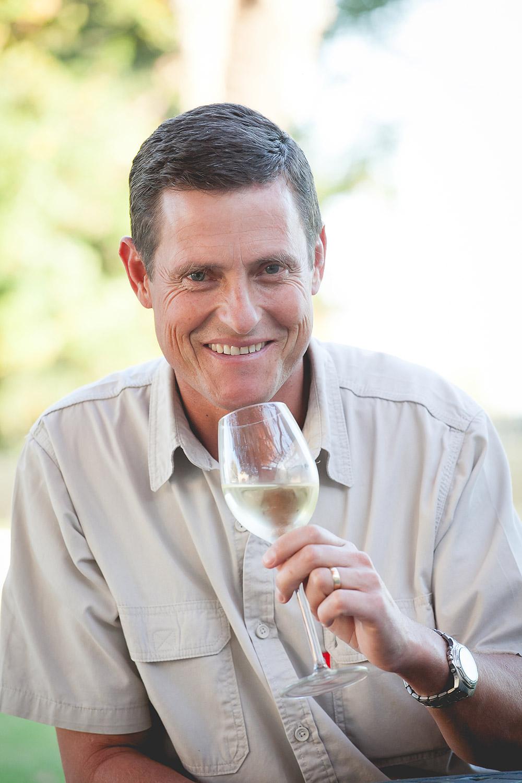 WineCeller4